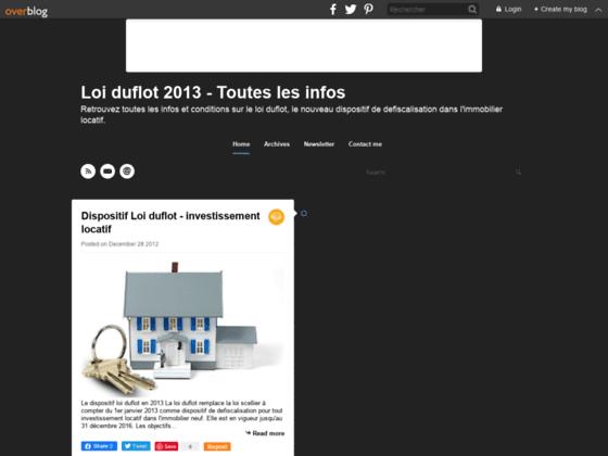 loiduflot.overblog.com