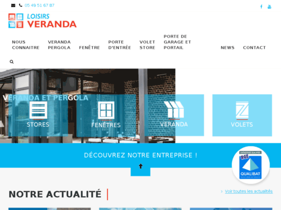 http://www.loisirs-veranda.fr/