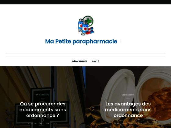 mapetiteparapharmacie.eu : arkogelules,arkopharma
