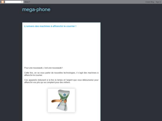 Star phone: les astuces du téléphones portables