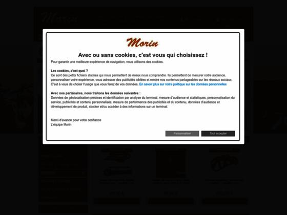 Accessoires pour chiens, chats et sport canin