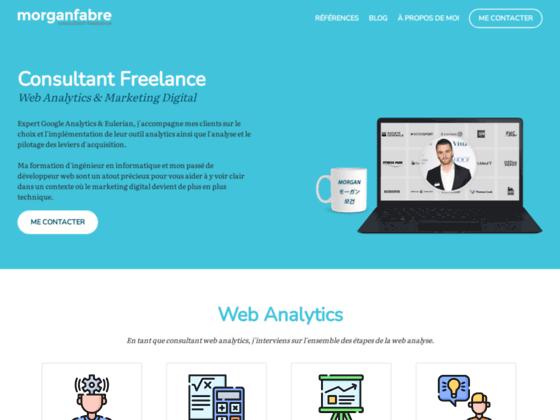 Agence Web Netmacom