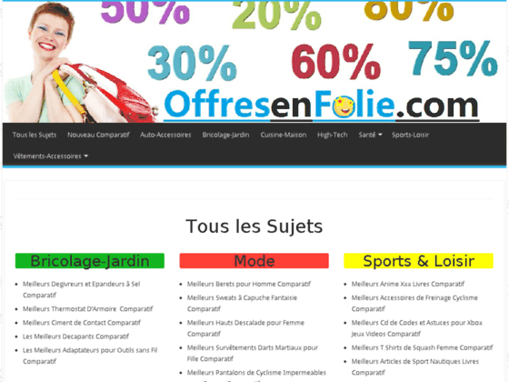 offresenfolie.com