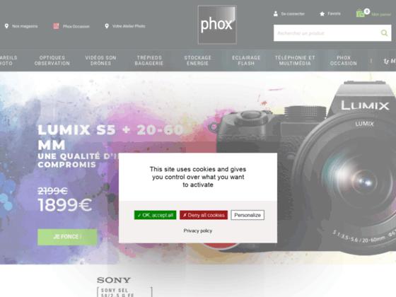 Nikon Coolpix S9200 + ETUI