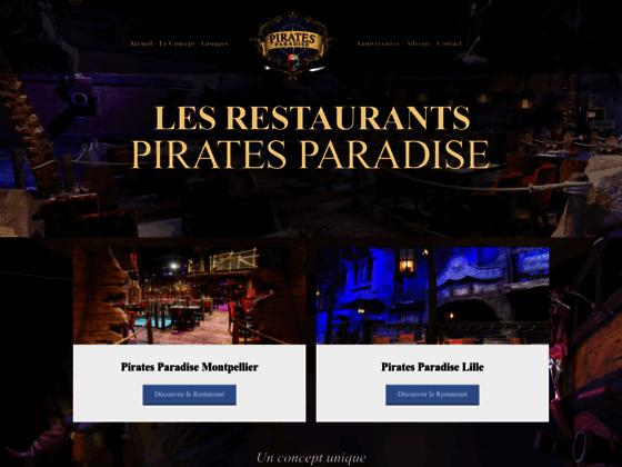 restaurant s�minaire