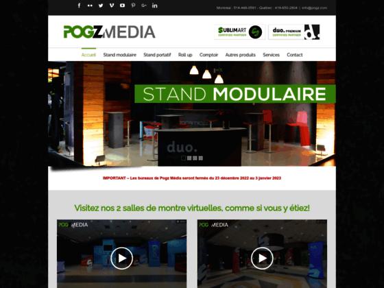 Conception de sites Web, design et graphisme