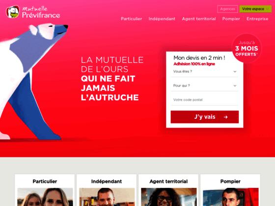 La mutuelle assurance santé la plus adaptée
