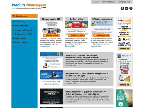 Clics et Surfs rémunérés: Gagnez de l'argent avec la publicité !