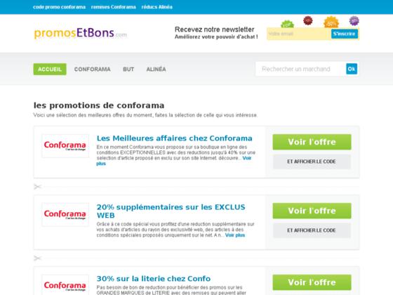 promosetbons.com
