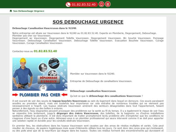 Petites annonces gratuites sur toute la France