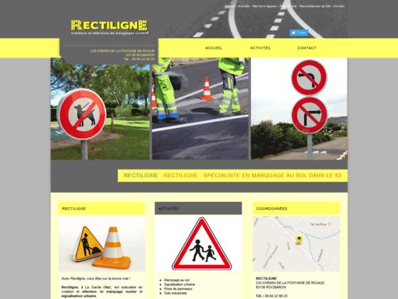 Signalisation routière 13