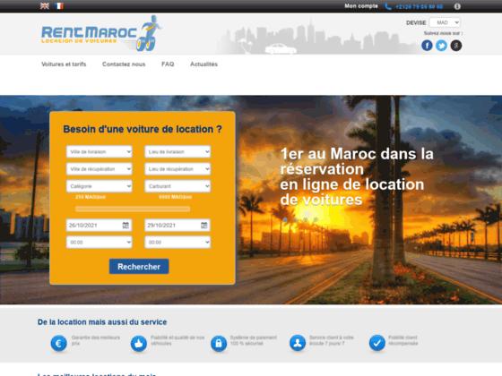 rent maroc,location voiture maroc,agadir,marrakech,casablanca,tanger,4x4,rental car morocco