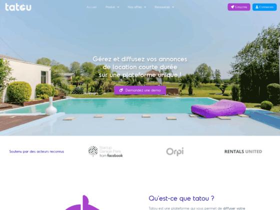 Achats appartements Neuilly-sur-Seine