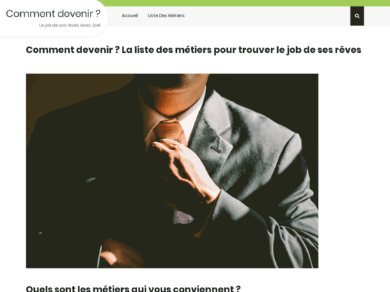 SARL JOEL SUSCOSSE - Charpente bois Seignosse