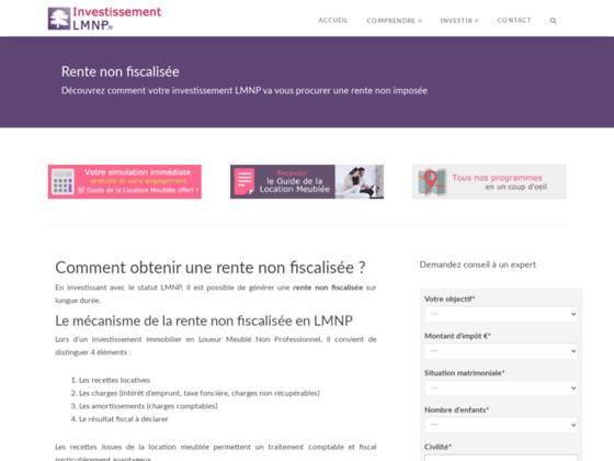Scellier 2010 : la loi Scellier BBC en 2010