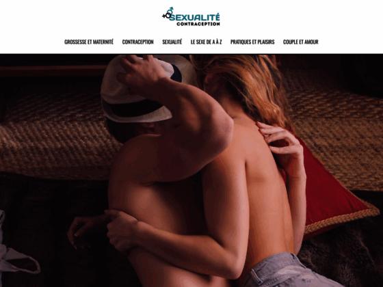 Sexualité et Contraception