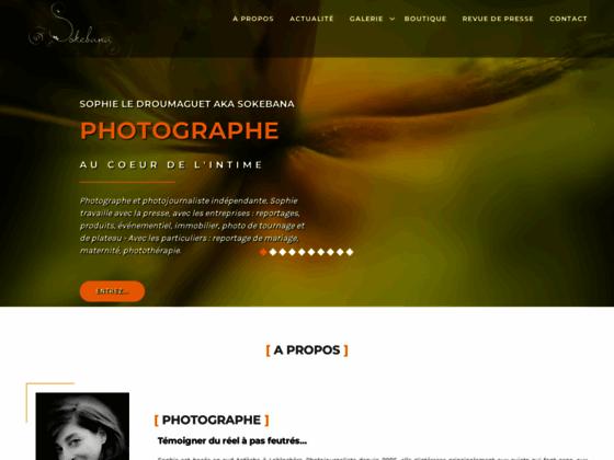 Photographe,assure vos photos de mariage, enfant, couple, grossesse et reportages, événementiels