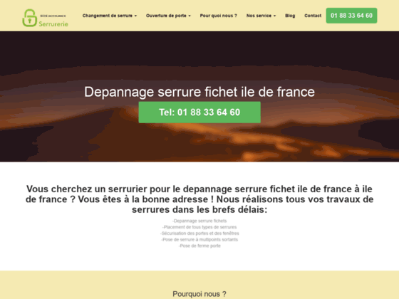 Miroiterie 77 Seine et Marne: artisan miroitier 77