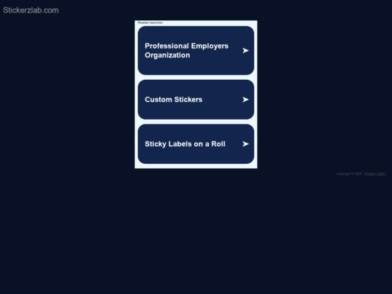 stickers muraux et autocollants décoratifs