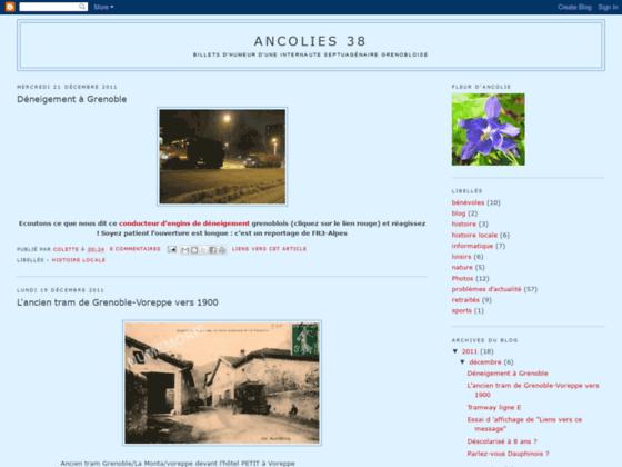Ancolies38