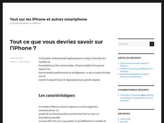 Telephone Samsung Galaxy - Telephone Samsung Galaxy