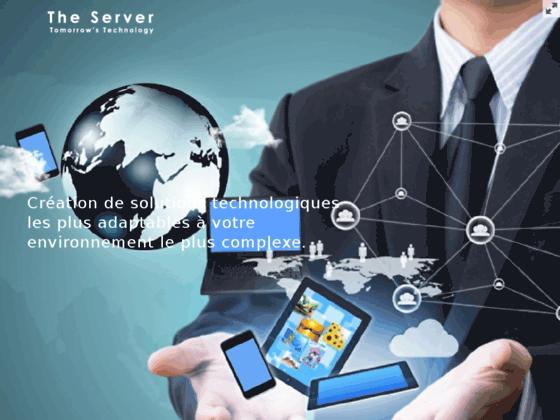 marketing en ligne maroc