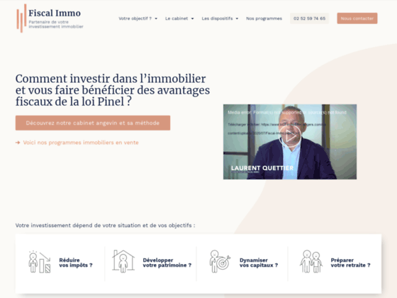 tout-immobilier-angers.com