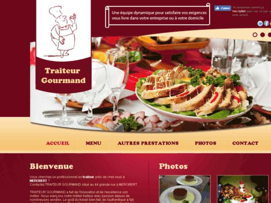 Restaurant Les Ulis