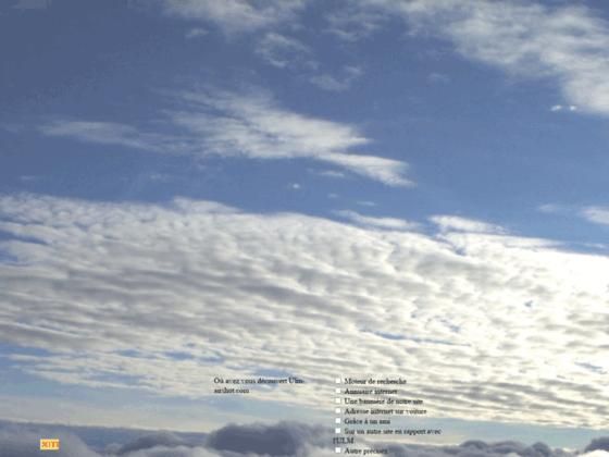 Ulm-airshot Auvergne
