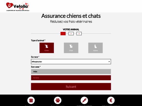 http://vetolia.fr