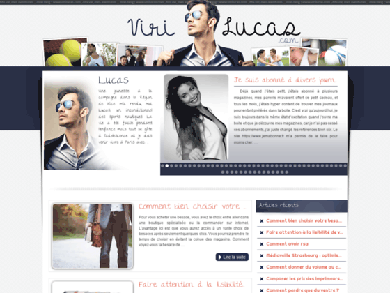http://www.virilucas.com