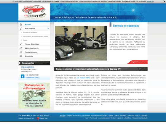 Garage auto: produits réparation automobile, 59