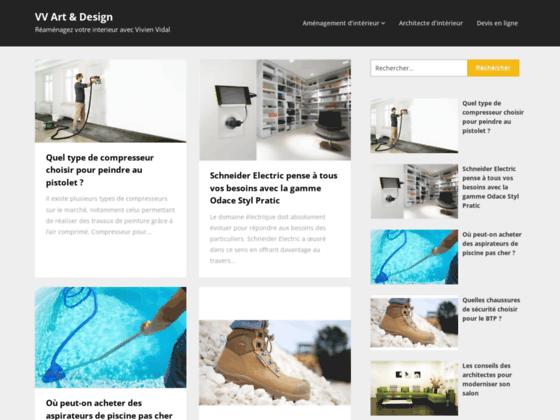 VV- art design.com
