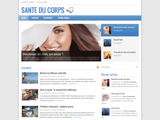 Achat en ligne huile d'argan cosmetique Beauté & santé alimentaire Vêtements