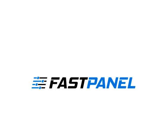 Скриншот сайта wreckage.ru