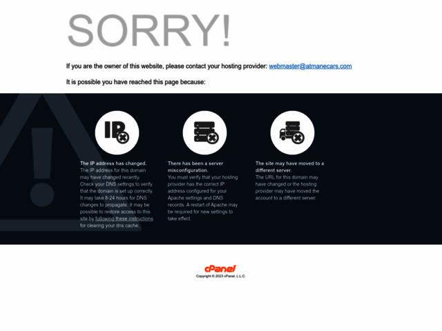 Location voiture Casablanca aéroport