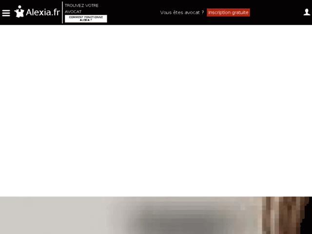 Avocats.org - Divorce à l'amiable