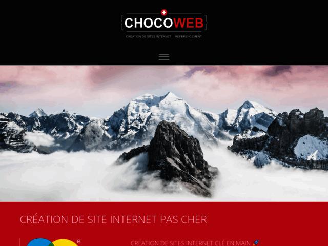 Un site internet de qualité sans payer une fortune