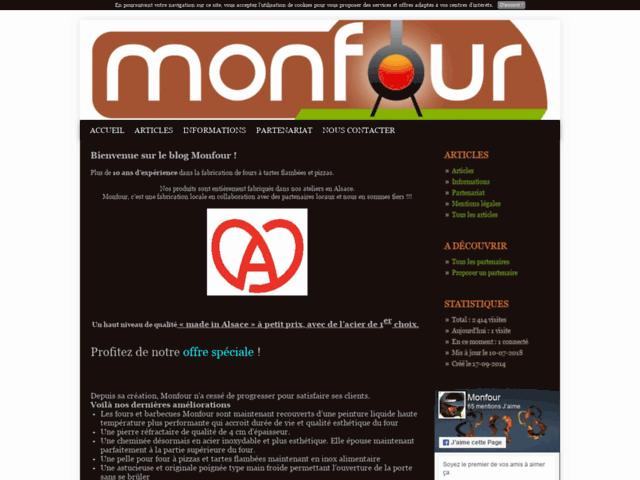 Monfour