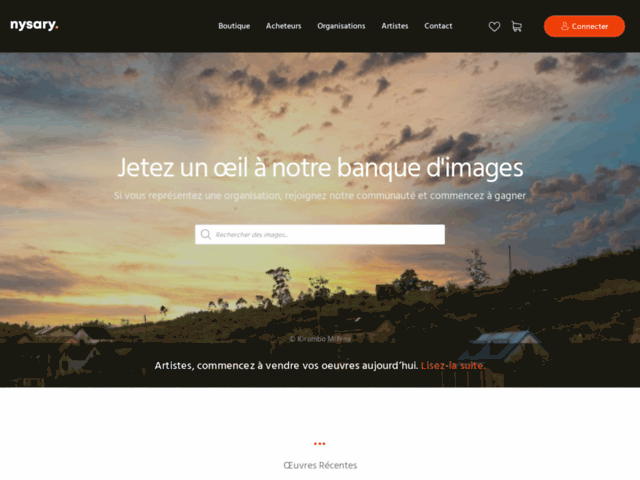 Photographe de Madagascar pour couvrir votre évènement