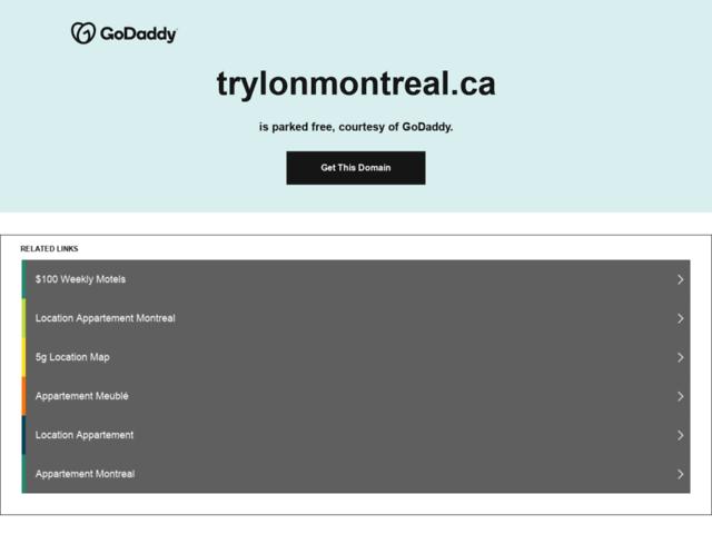 Logements à louer centre-ville de Montréal
