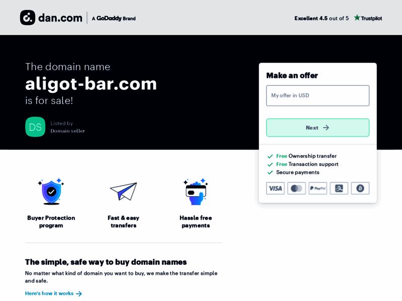 Aligot Bar, bistrot restaurant à Toulouse