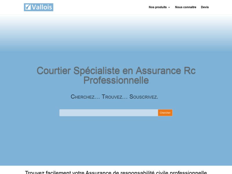 Comparateur Assurance Emprunteur Assur-et-Vous