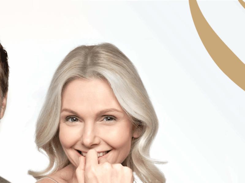 Dermaveda : Traitement par injections d'acide hyaluronique