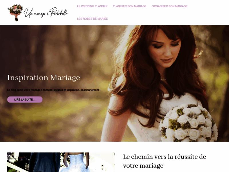 Dragées mariage