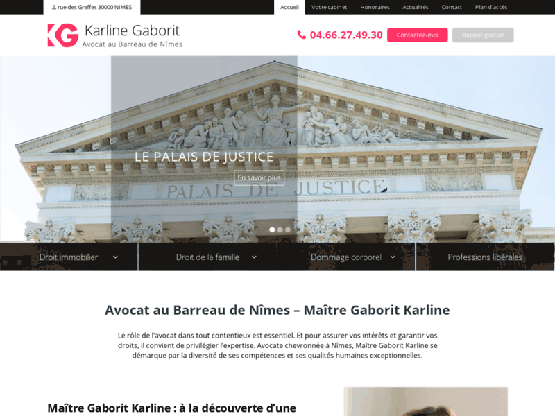 Avocat succession Valence