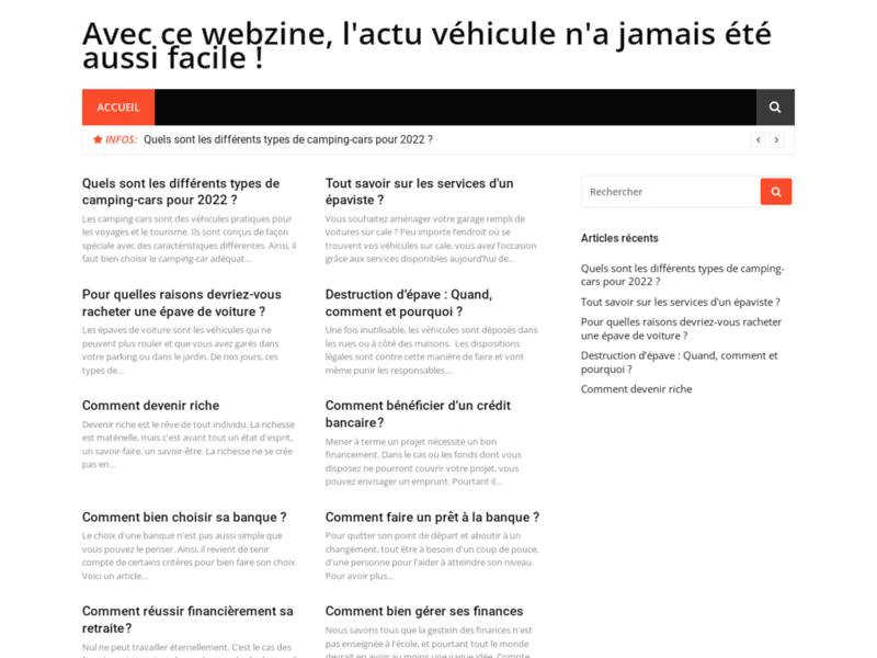 Garage Delleaux