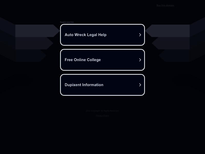 Vente en ligne de jouets pour enfants sur Gouzmirêves