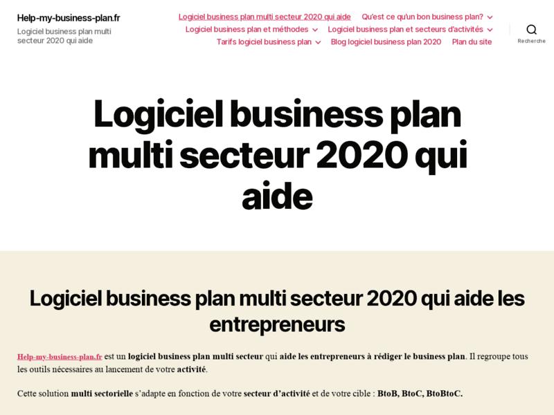 help-my-business-plan.fr