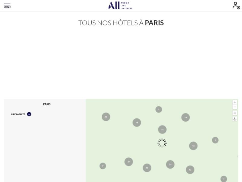 Hotels Paris, réservation d'hotel à Paris, hotels parisiens